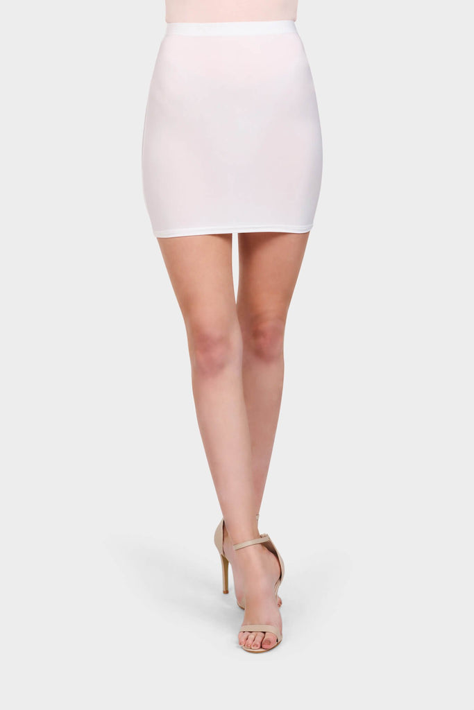 mini-bodycon-basic-skirt