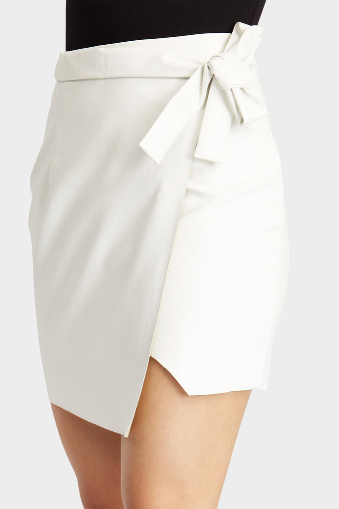 pu-wrap-over-skirt-