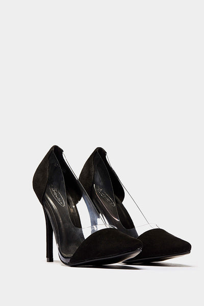 S17W-3000003442-BDE-4-see-through-pvc-court-heels-black-jl1462