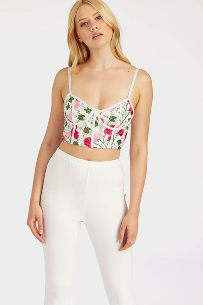S17W-3400004649-WTE-6-rose-embroidered-bralet-white-jl2174