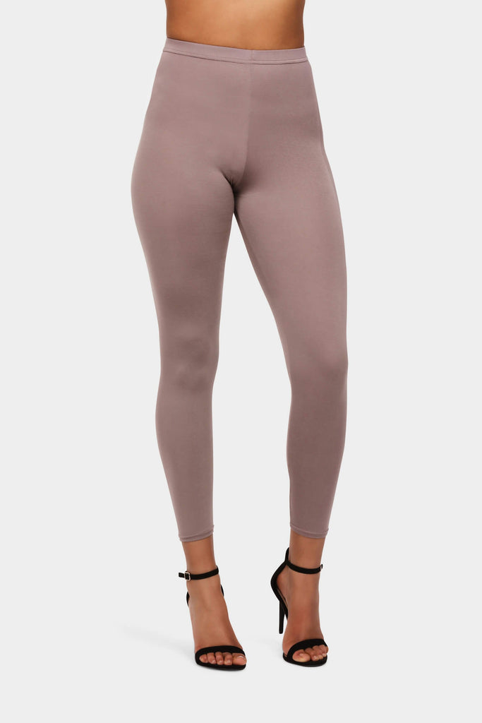 S17W-4000000497-SNE-6-basic-full-length-leggings-cream-jl0196