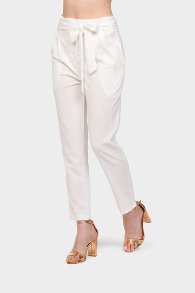 S17W-4100003713-WTE-M-high-waisted-pleated-trousers-white-jl1600
