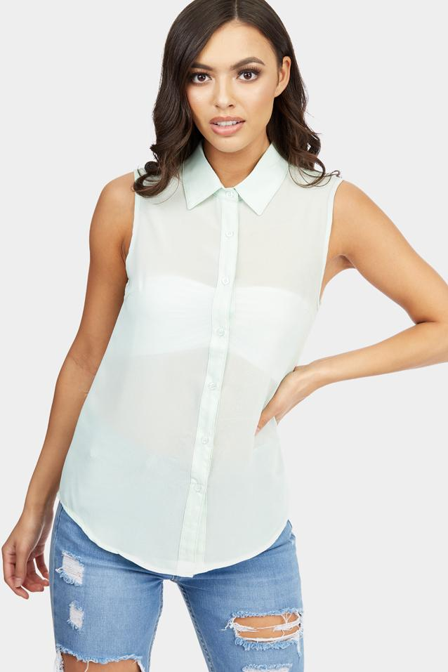button-through-top