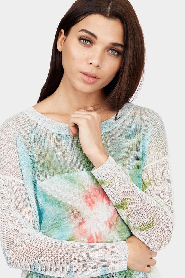 multicoloured-ombre-knit-top