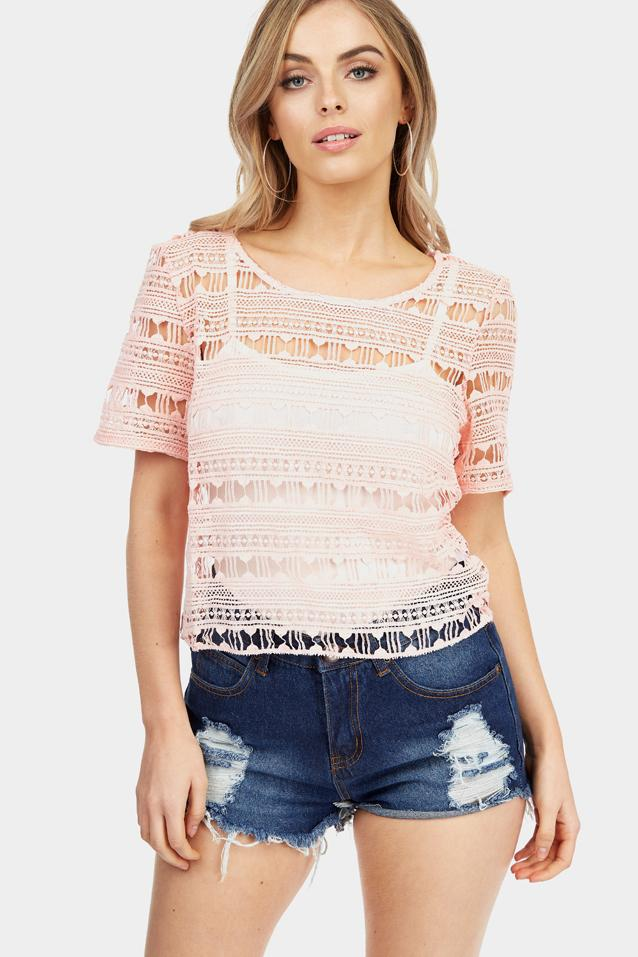 crochet-lace-crop-top