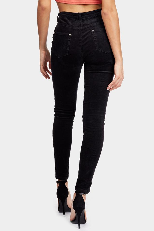 cord-skinny-jeans view 4
