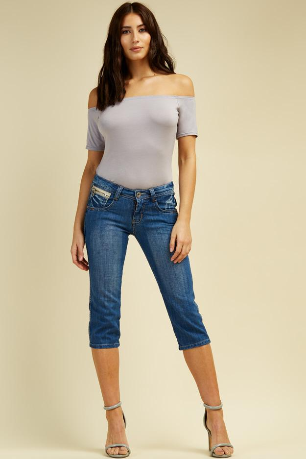 regular-cropped-jeans- view 4