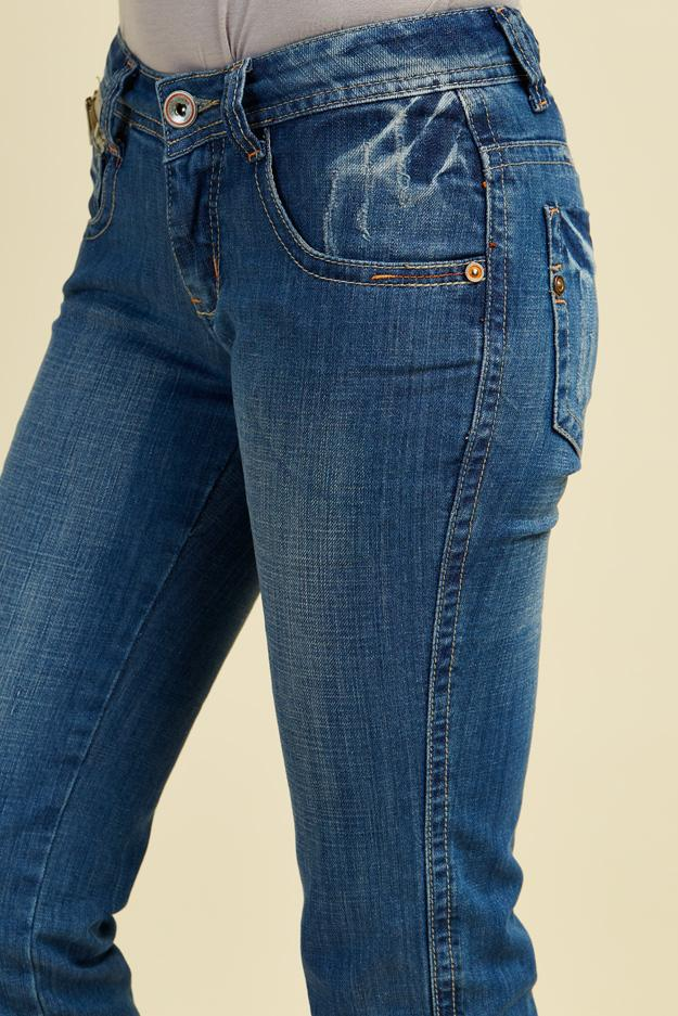 regular-cropped-jeans- view 5