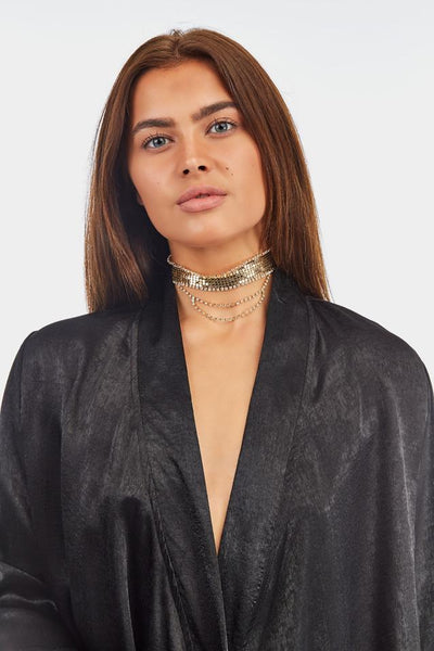 chain-mesh-choker-with-diamante-detail