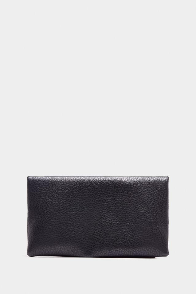 faux-leather-tassel-zip-bag-