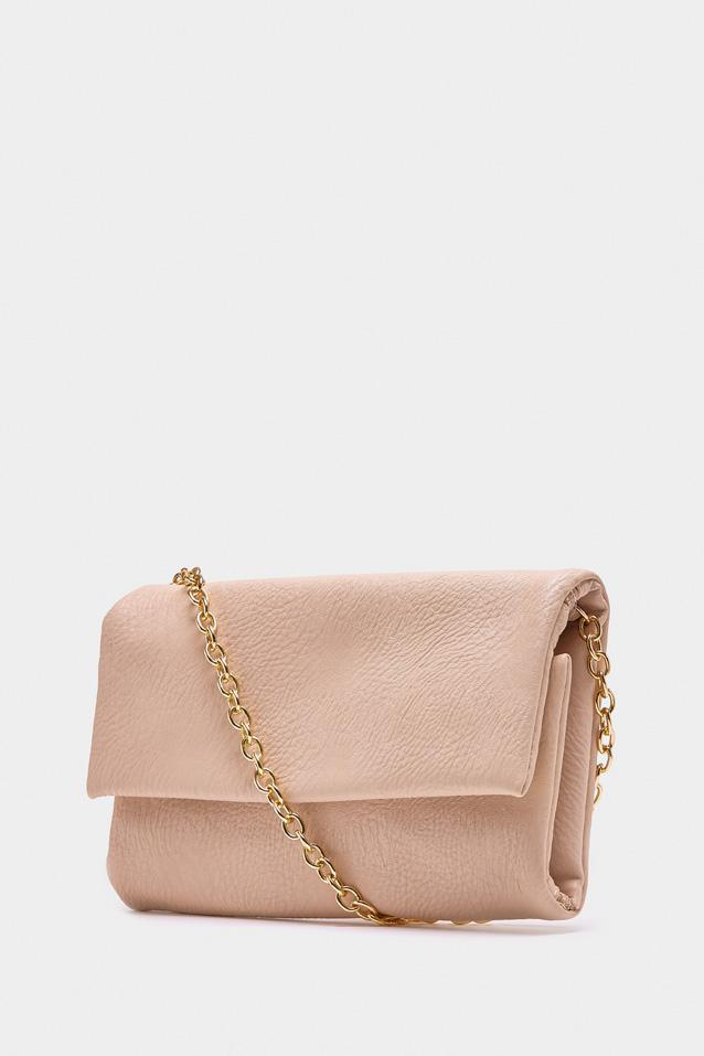 fold-open-cross-body-bag
