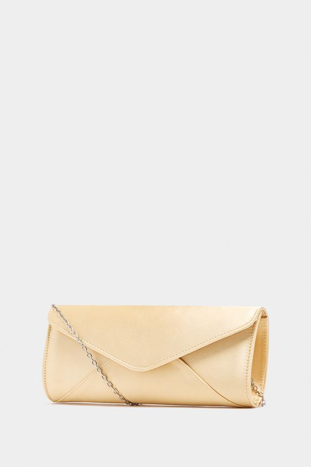satin-clutch-bag
