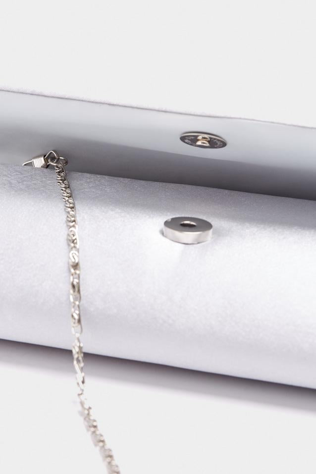 satin-effect-clutch-bag