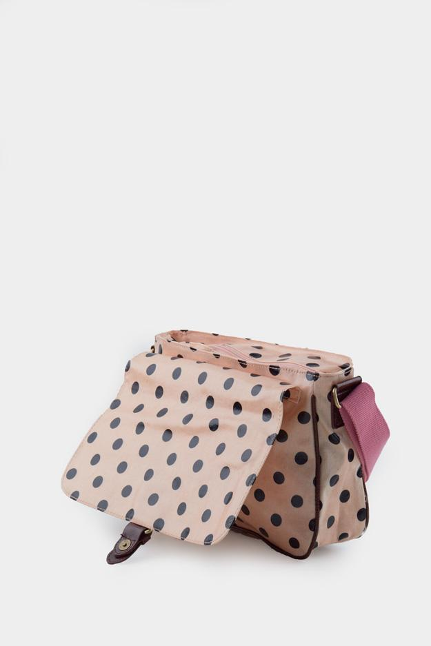 polka-dot-satchel view 3
