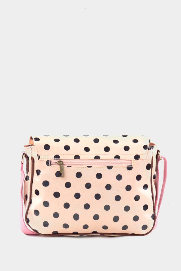 polka-dot-satchel view 2