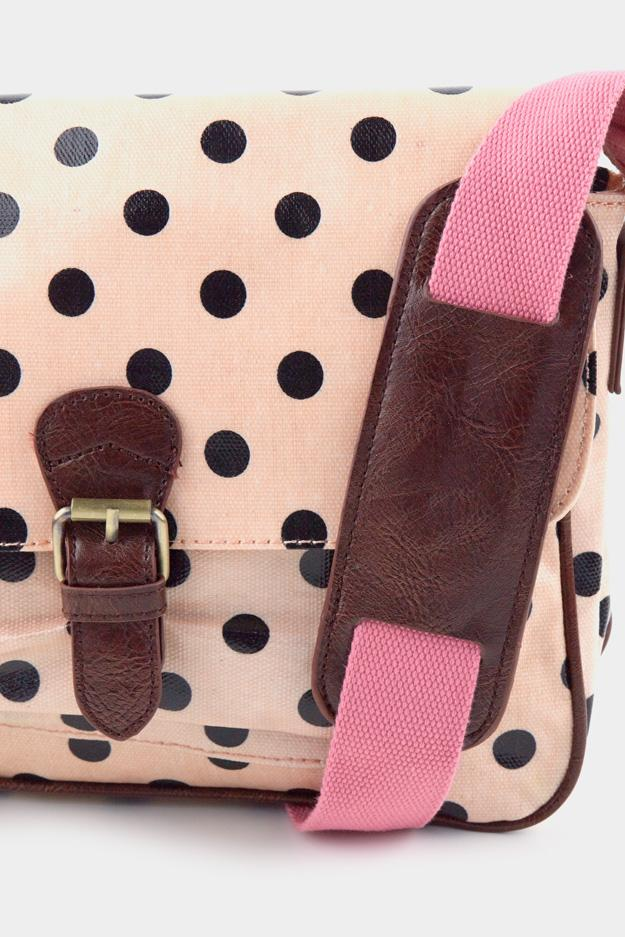 polka-dot-satchel view 4