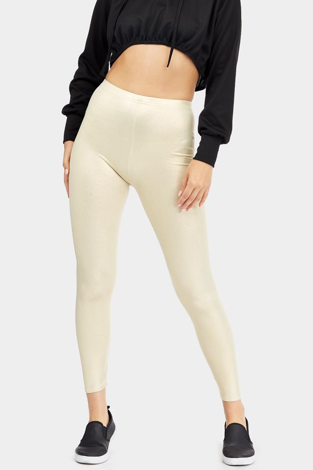 metallic-leggings-