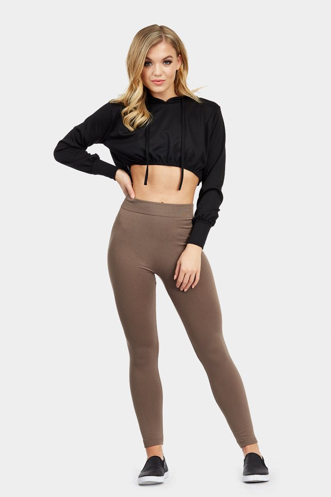 fleeced-lined-leggings