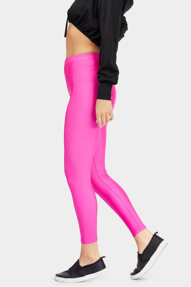 disco-leggings-