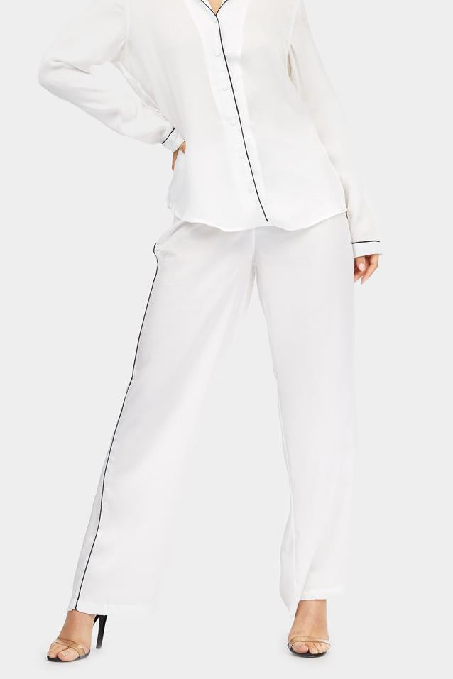 satin-wide-leg-trousers-with-contrast-piping