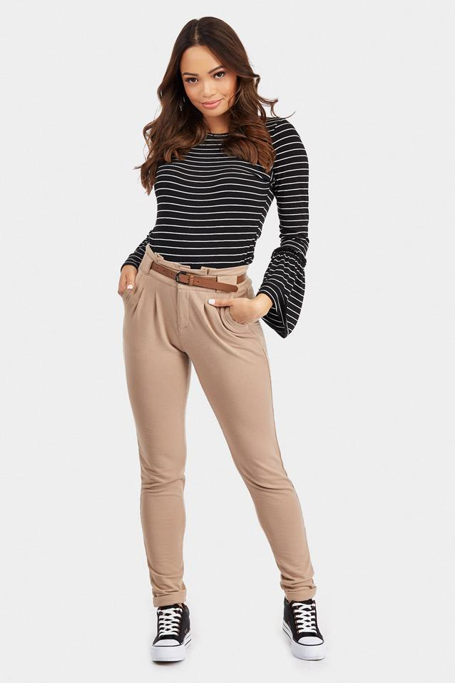 straight-leg-trousers