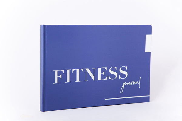 Fitness/Food Journal