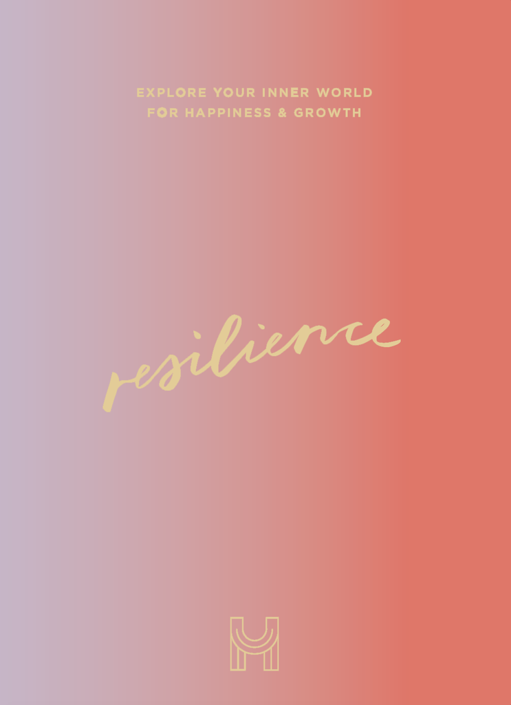 Resilience Journal (digital)
