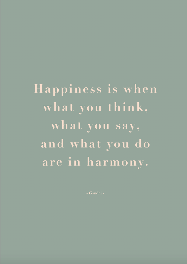 Law of Attraction e-Journal - The Happiness Planner®