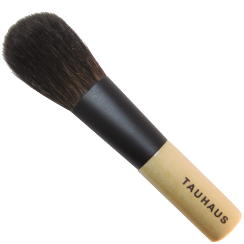 Kumano fude Blush Brush