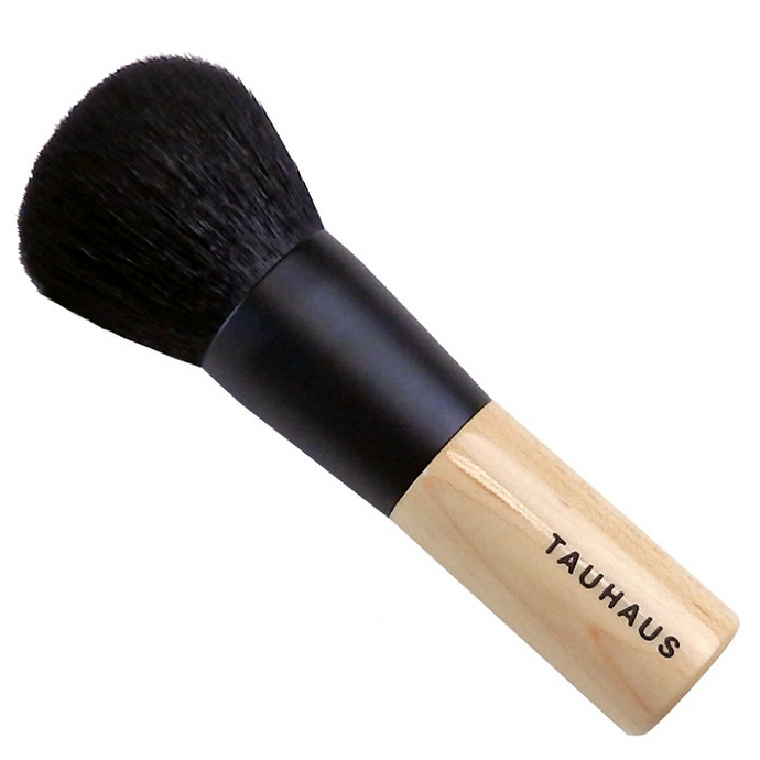 Kumano fude Powder Brush