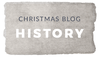 Easter History Blog Button