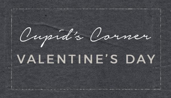 valentine's day blog