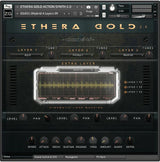 ETHERA Gold 2.01