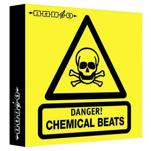 Chemical Beats
