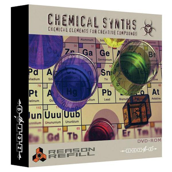 Chemical Synths
