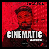 イージーサウンド-Fernando Lagreca Cinematic Vibrations