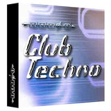 Club Techno