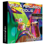 Drum & Percussion Tools