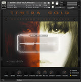 ETHERA Gold