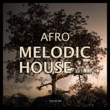 Easy Sounds - Afro Melodic House Wild