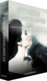 ETHERA Soundscapes 2.0