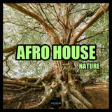 Einfache Sounds - Afro House Nature