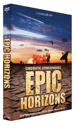 Epic Horizon