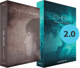 Pack ETHERA 2.0 et ETHERA Soul Edition