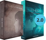 ETHERA 2.0 및 ETHERA Soul Edition 번들