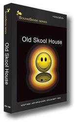 SoundSense - OLD SKOU HOUSE