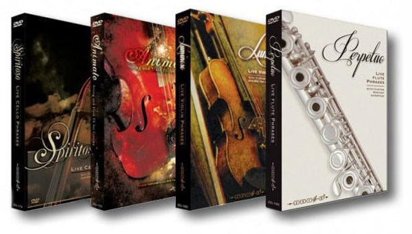 Orchestral Cinematic Bundle