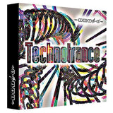 Synths Technotrance / Dance