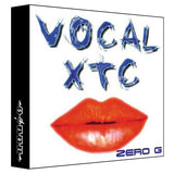 XTC vocal