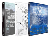 Electronic Music Bundle